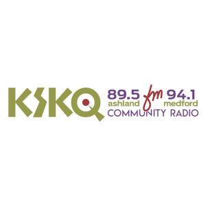 KSKQ 89.5 FM Radio Interview with Josie Cotton, 2019