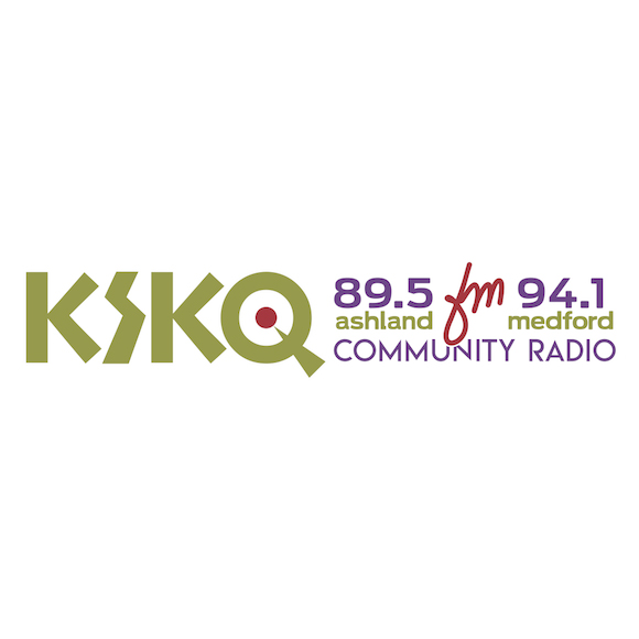 KSKQ 89.5 FM Radio Interview with Josie Cotton, 2019